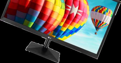 Ricoh monitor
